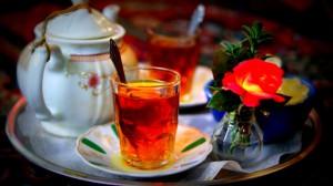 iranian-tea_b9zyzj